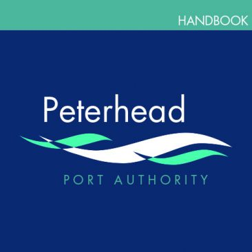 Petehead Port Authority Handbook
