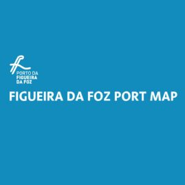 Figueira Wall Map