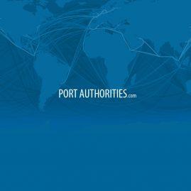 Port Authorities website
